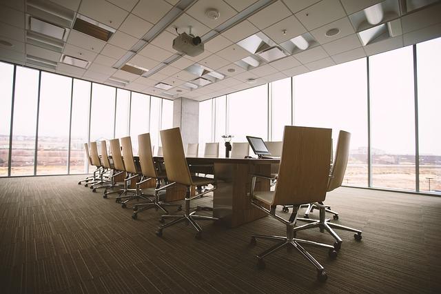 Schimbare sediu social SRL