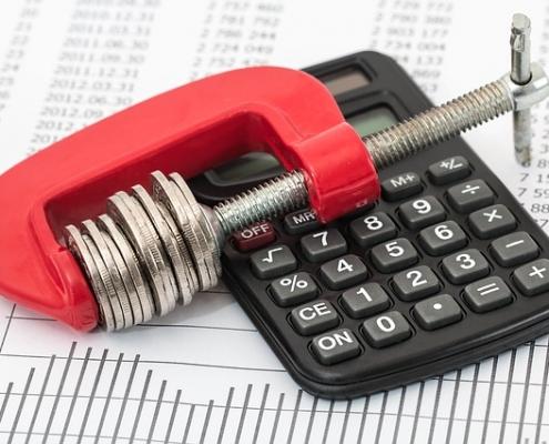3 forme privind recuperarea datoriilor 2