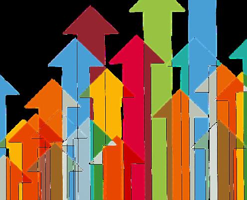 3 aspecte importante de știut la înființarea unei firme 7