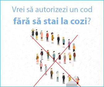 Ce înseamnă autorizarea codurilor CAEN? 2