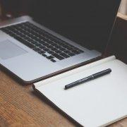 Cum se poate modifica o firmă online? 6