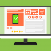 Cum pot să deschid un magazin online? Primii pași 4