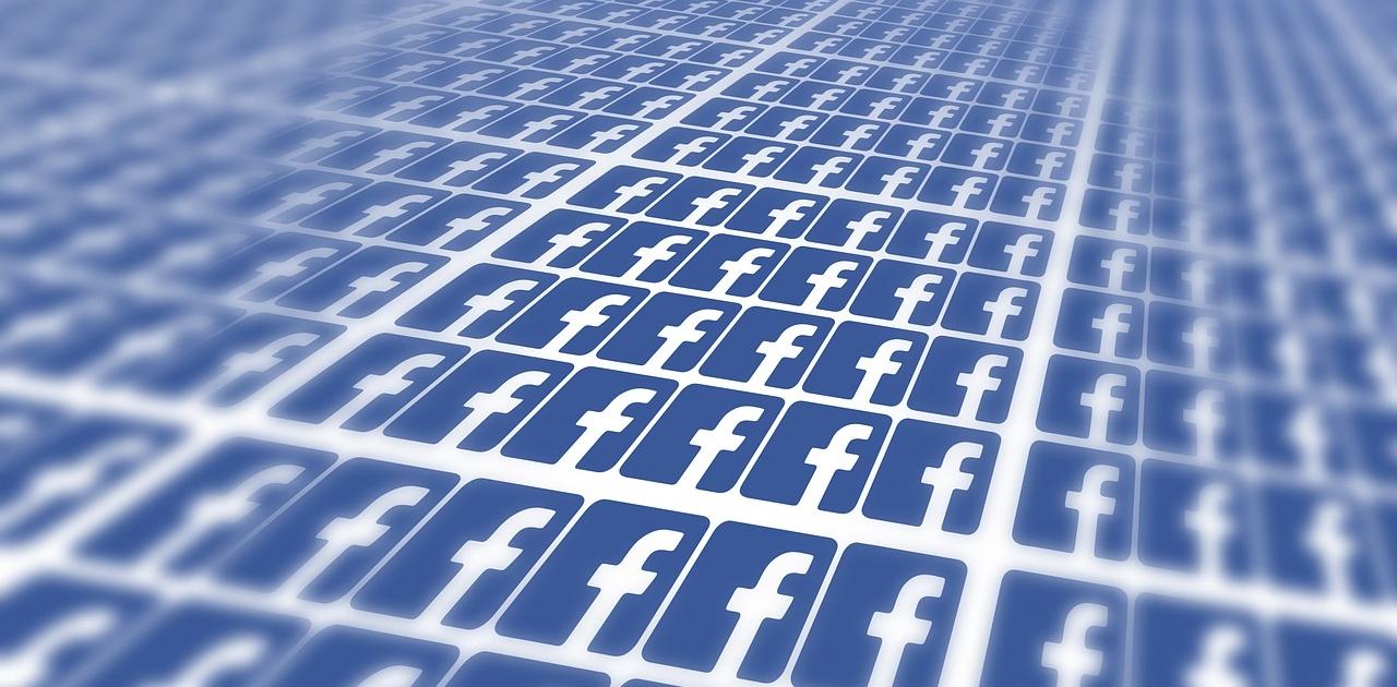 Cum pot să vând pe Facebook? Primii pași 2