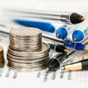 Depunerea capitalului social al unei firme 4