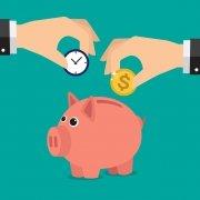 Cati bani face statul din infiintarile de firme 7