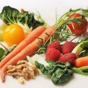 Cum deschid o seră sau un solar pentru cultivarea de legume sau flori? Primii pași 4