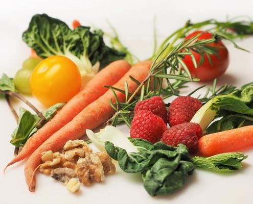 Cum deschid o seră sau un solar pentru cultivarea de legume sau flori? Primii pași 2