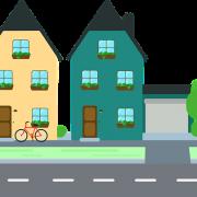 Cum deschid o agenție imobiliară? Primii pași 5
