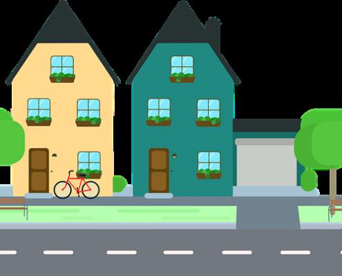 Cum deschid o agenție imobiliară? Primii pași 8