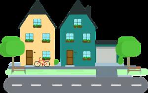 Cum deschid o agenție imobiliară? Primii pași