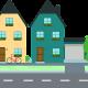 Cum deschid o agenție imobiliară? Primii pași 10