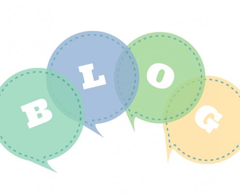 Cum poți să vinzi pe un blog? Primii pași 6