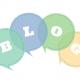 Cum poți să vinzi pe un blog? Primii pași 10