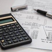 Care sunt costurile lunare ale unui SRL? 3