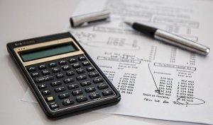 Care sunt costurile lunare ale unui SRL? 2