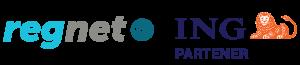 REGnet.ro - Înființări și Modificări Firme Online