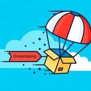 Cum poți să faci dropshipping legal? Primii pași 6