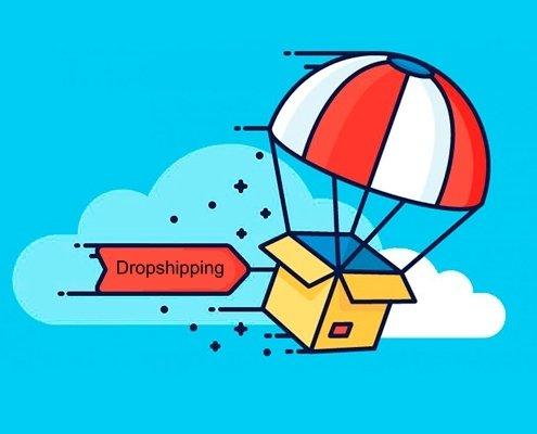 Cum poți să faci dropshipping legal? Primii pași 3