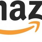Cum poți să vinzi legal pe Amazon? Primii pași 6