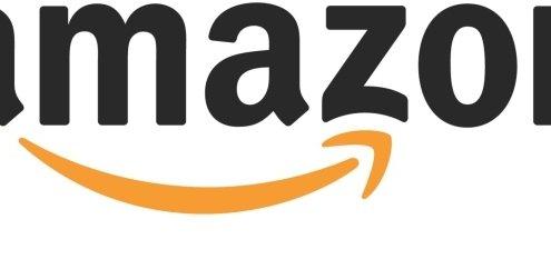 Cum poți să vinzi legal pe Amazon? Primii pași 4