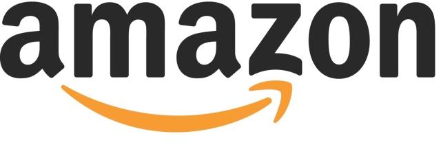 Cum poți să vinzi legal pe Amazon? Primii pași 2