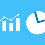 Analiza mediului antreprenorial după primele 6 luni ale anului 2019 2