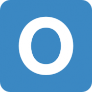 ONRC 6