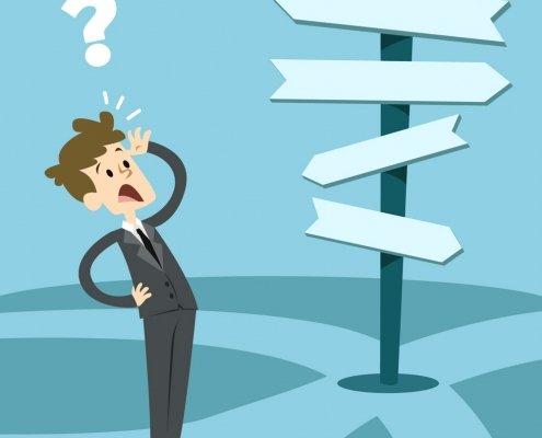 Principiul Pareto - formula businessului tau 7