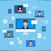 Care companie de telecomunicatii ofera cele mai bune servicii pentru mediul de afaceri? 2