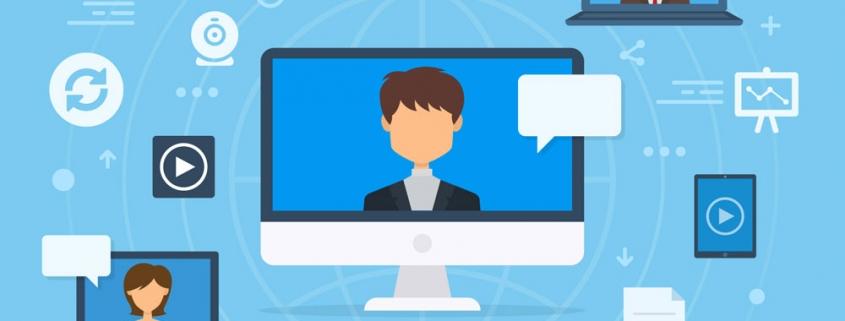 Care companie de telecomunicatii ofera cele mai bune servicii pentru mediul de afaceri? 1