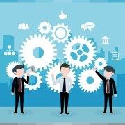 Joint Venture - definitie 5