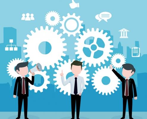 Joint Venture - definitie 8