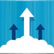 Afaceri romanesti de succes - UiPath 2