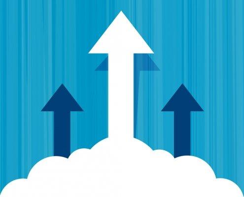Afaceri romanesti de succes - UiPath 1