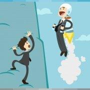 E valabil sediul social al firmei tale? 5