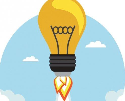 Idee de afacere: content writer 5