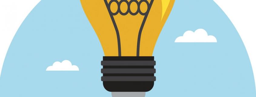 Idee de afacere: content writer 1