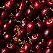Cum poți să vinzi cireșe sau căpșuni online? Primii pași 7