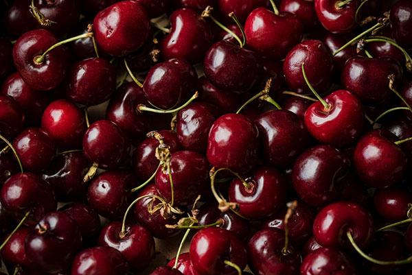 Cum poți să vinzi cireșe sau căpșuni online? Primii pași 2