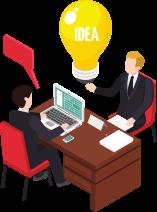 Adăugare sau Schimbare Administrator Firmă