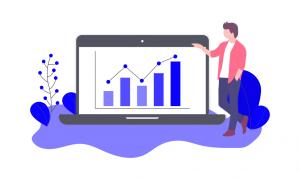 Lansare afacere online 7