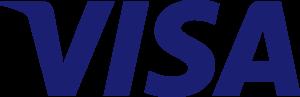 Visa 1